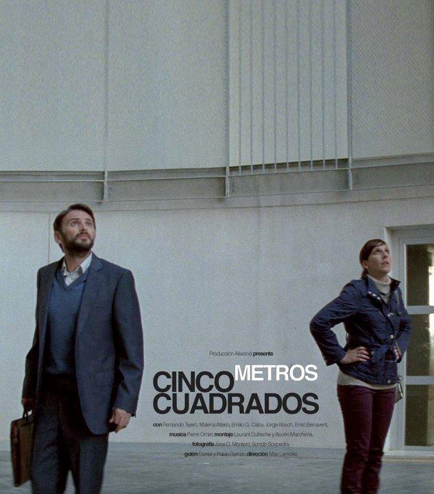 0 Cinco_metros_cuadrados-247361445-large