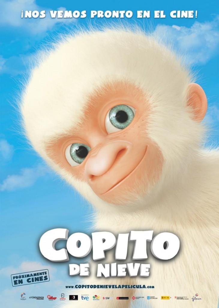 0-Copito_de_Nieve-894302804-large