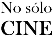 nosolocine.net