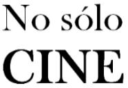 nosolocine.net