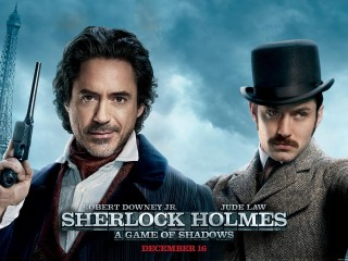 Sherlock_Holmes_Juego_de_Sombras_Sherlock_Holmes_2-266780615-large