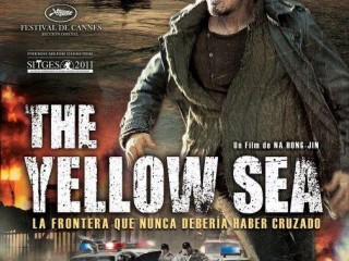 The_Yellow_Sea-967587607-large