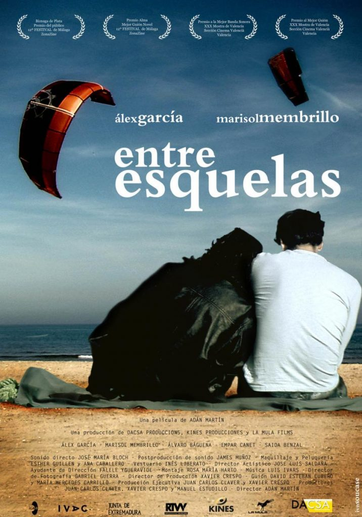 Entre_esquelas-676880419-large