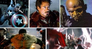 The-Avengers-Team-Lineup-Revealed