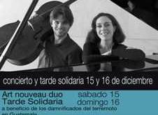 320-conc-solidario-226x165