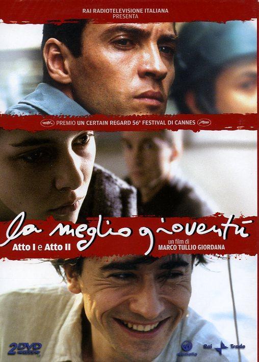 La_mejor_juventud_TV-254533132-large