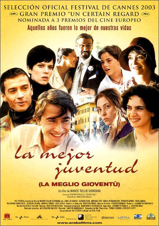 La_mejor_juventud_TV-975373408-large