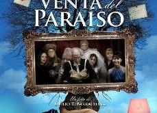 320 la-venta-del_paraiso_ES-FINAL_50x70_300ppp_RGB