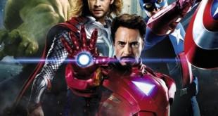 Avengers-cover001f-730x365