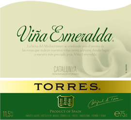 vi#U00f1a-esmeralda-portada