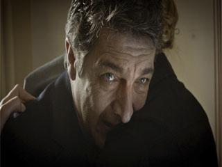 "Crítica de la película ""Séptimo"" (2013)"