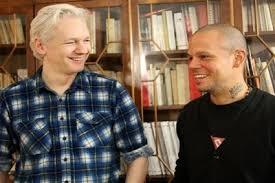 """""""Multi_Viral"""" nueva canción de Calle 13 que denuncia la manipulación de los mass media"""