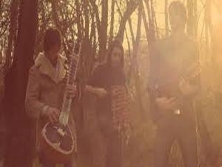 """""""Magical cynical"""" nuevo videoclip de Al Berkowitz"""