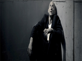 """""""Alone"""" mejor videoclip del año en el festival Musiclip"""