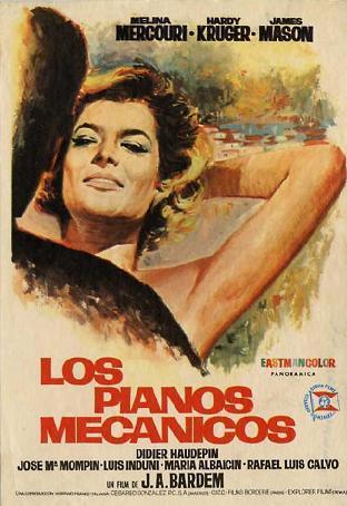 Los_pianos_mec_nicos-323753253-large
