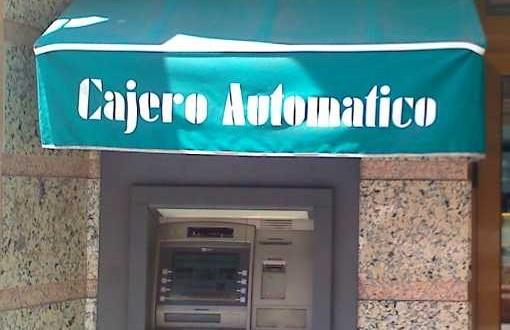 cajero-autom#U00e1tico-con-toldo-510x330
