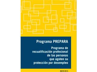 No es suficiente que se prorrogue la ayuda del Plan Prepara, para las personas desempleadas mayores de 45 años. Por María Hilda López Pérez
