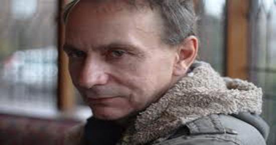 """Crítica de la película """"El secuestro de Michel Houellebecq"""""""