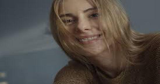 """Crítica de la película """"Life Feels Good"""" (2014). ¡Siempre hay esperanza! ¡Cine con mayúsuculas!"""