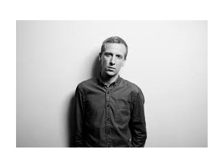 """Walking the elephants"" de Ten Walls es la canción del día de nosolocine.net"