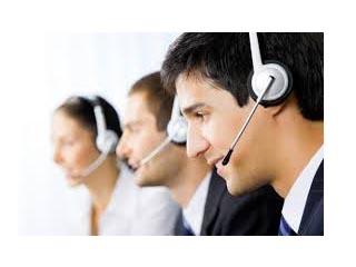 Filipinas es el líder mundial en centros de teleoperadores