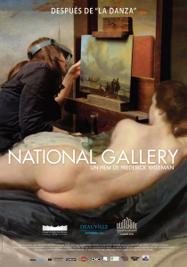 0 national gallery