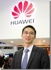 Bob-Cai-VP-Wireless-Marketing-Huawei-2_thumb