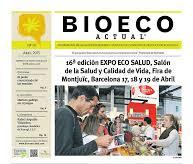 bio eco abril 2015 ok