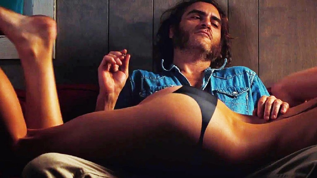 inherent-vice-movie-image