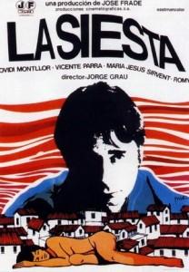 lasiesta2