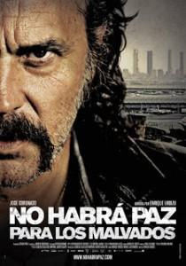 no-habra-paz-cartel