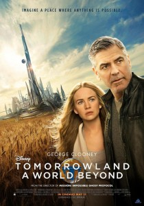 Tomorrowland_El_mundo_del_ma_ana-546553035-large