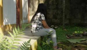 chicasnuevas03