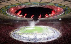 olympiastadion-berlin-acogera-gran-final-1410776815079