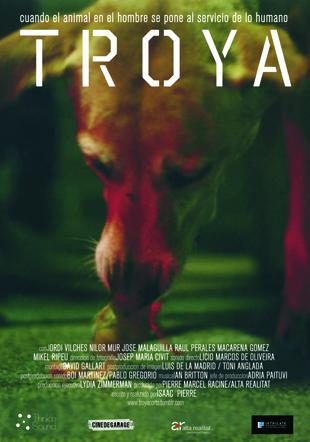 troya poster-final-_310x442_
