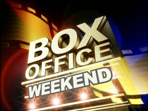 box_office_weekend_3202008-12-22-1229966765_20110417092737
