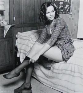fallece-actriz-laura-antonelli-mito-erotico-del-cine-italiano-los-1434972891541