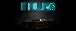 it-follows-banner-770x313