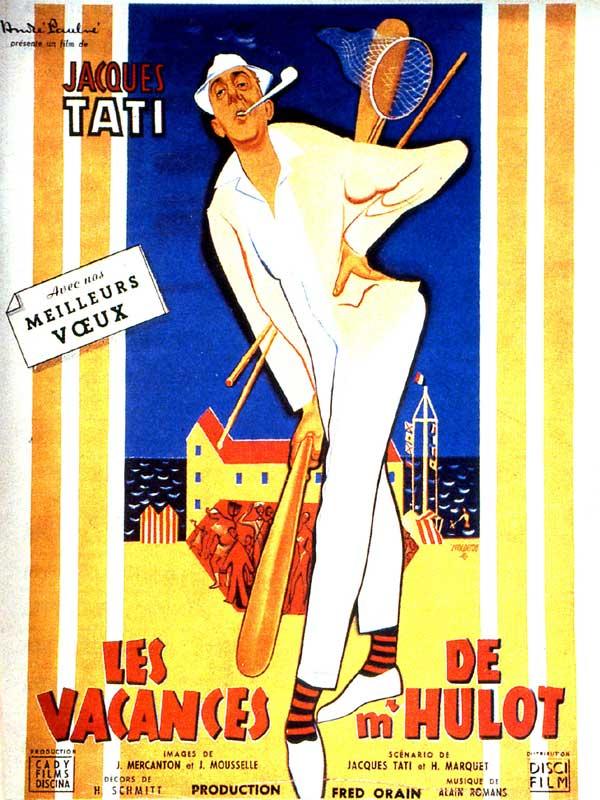 les_vacances_de_monsieur_hulot,2