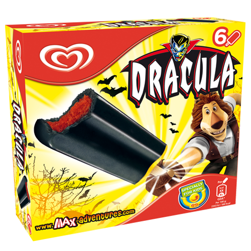 6Dracula133-450055