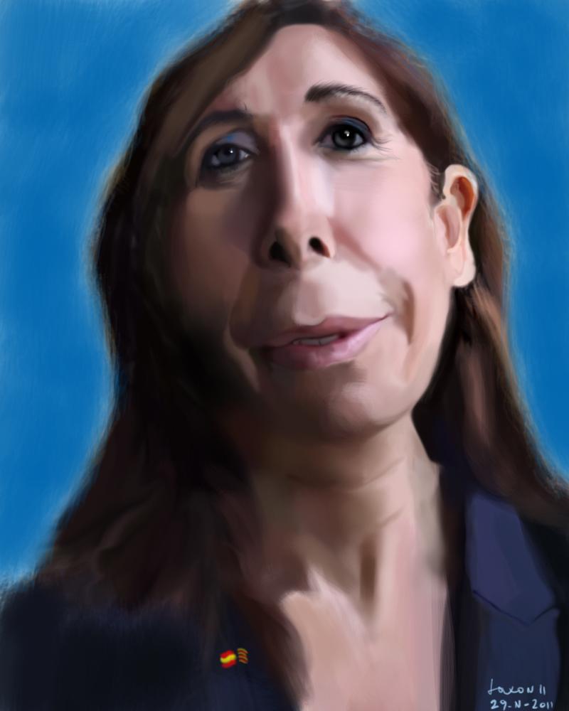ALICIA PP CAMACHO
