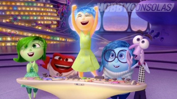 insideout_cannes-615x344