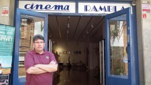 CinemaRambla.JPG.jpg