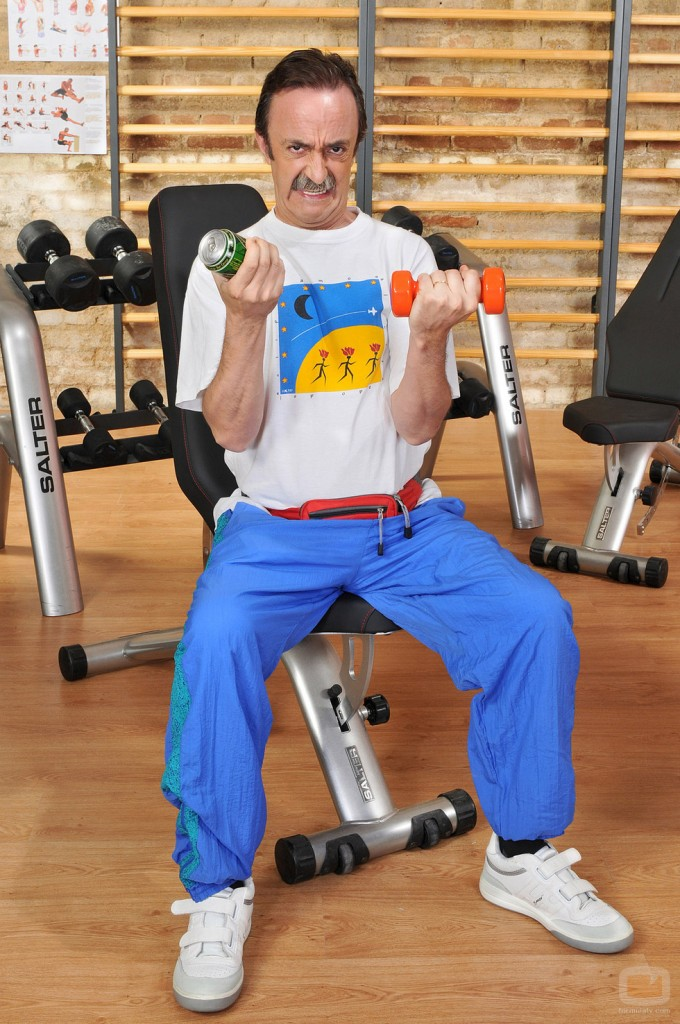 44691_santi-rodriguez-en-gym-tony