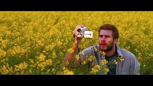 Cut-Bank-movie-2015
