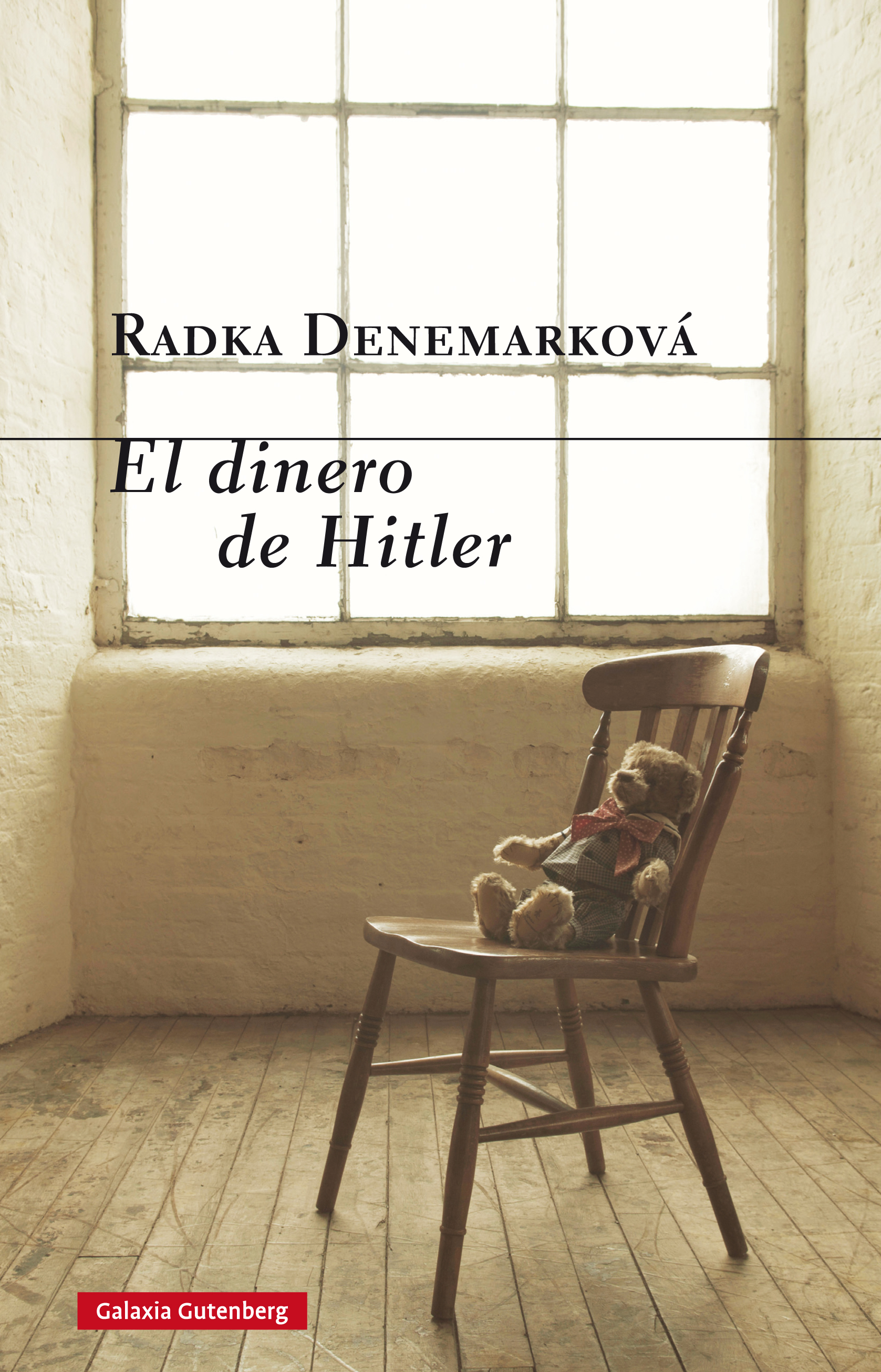 sobre el dinero de hitler nosolocine. Black Bedroom Furniture Sets. Home Design Ideas