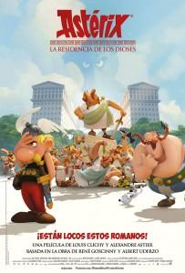 asterix__la_residencia_de_los_dioses_35566