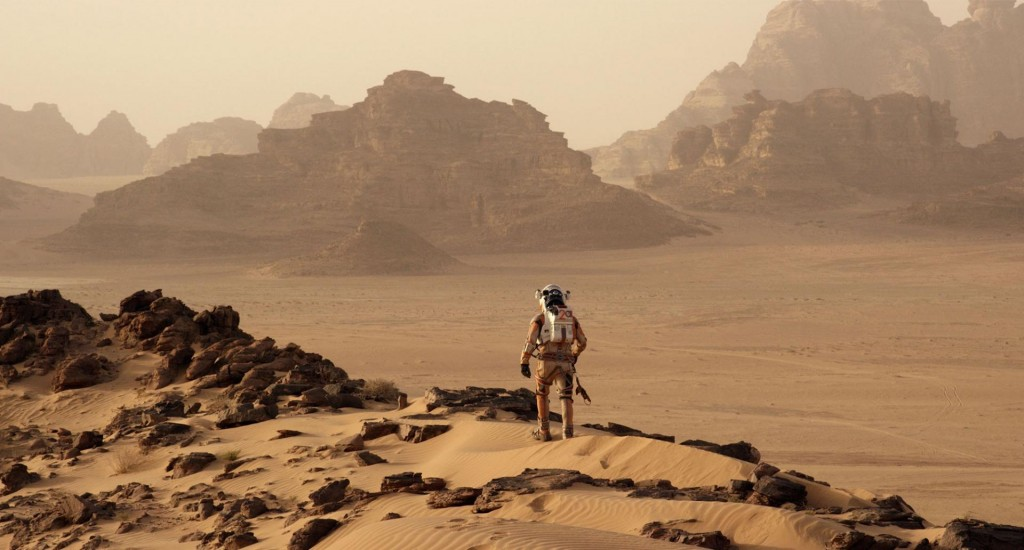 Marte_The_Martian-389078144-large