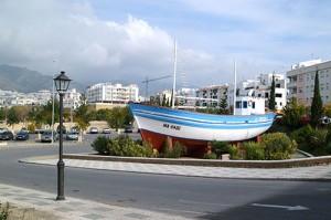 Barco-de-Chanquete