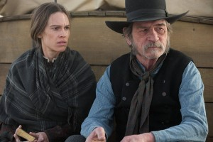 Deuda_de_honor_The_Homesman-929918228-large